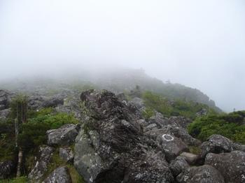 2010-08八ヶ岳 s039.jpg